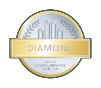 Coolsculpting Diamond Provider Highest Level
